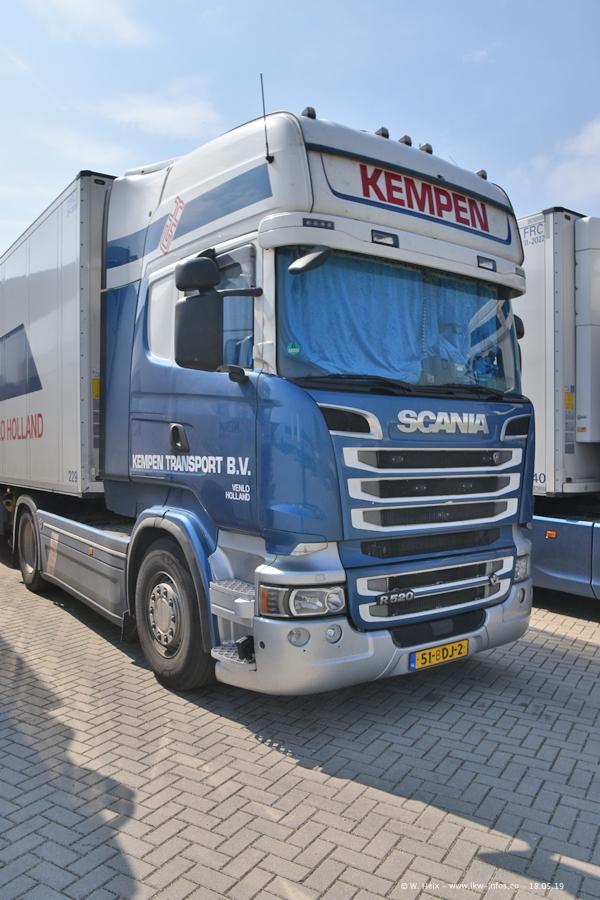 20190518-Kempen-00240.jpg