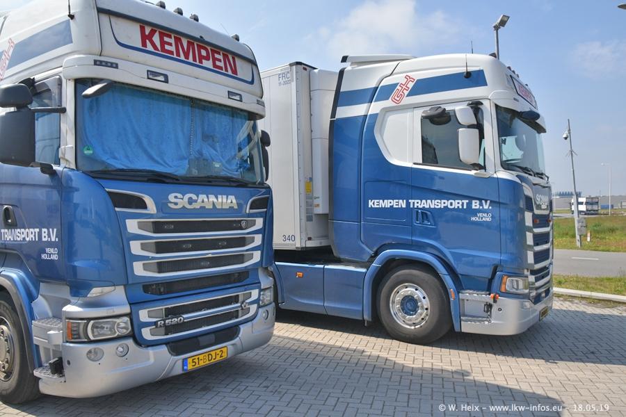20190518-Kempen-00242.jpg