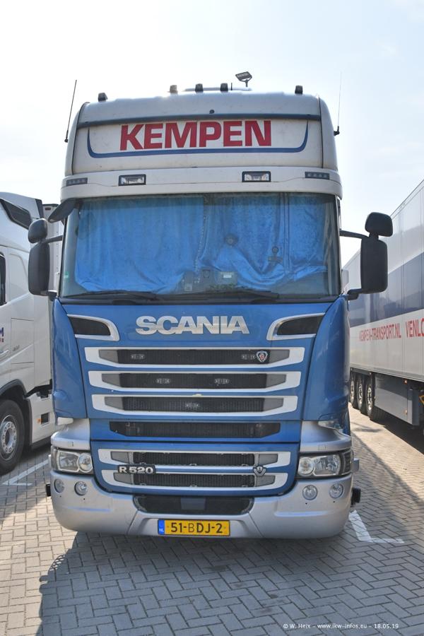 20190518-Kempen-00243.jpg