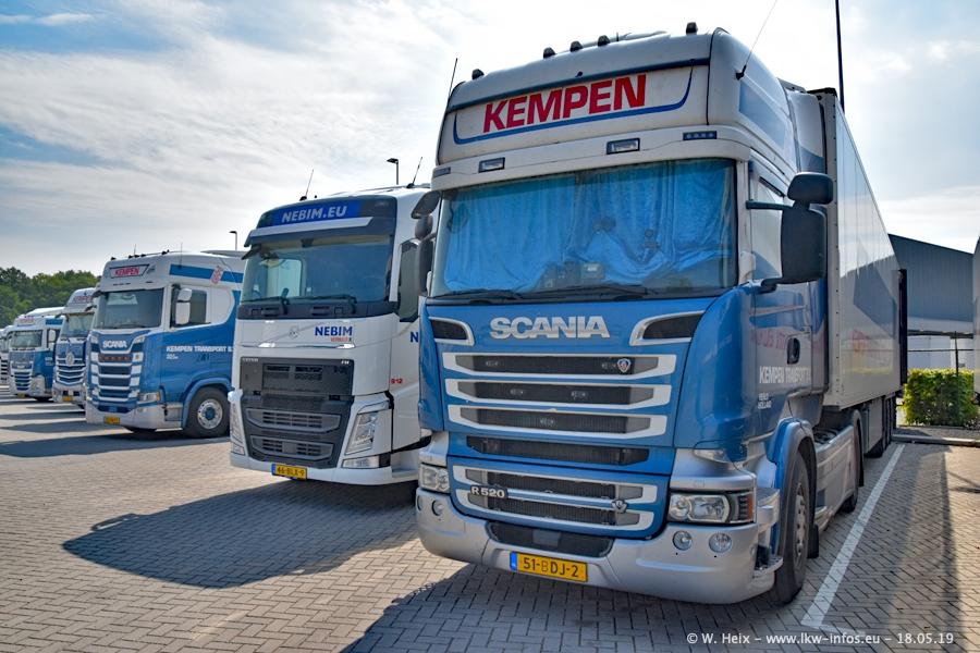 20190518-Kempen-00244.jpg