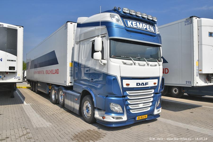20190518-Kempen-00250.jpg