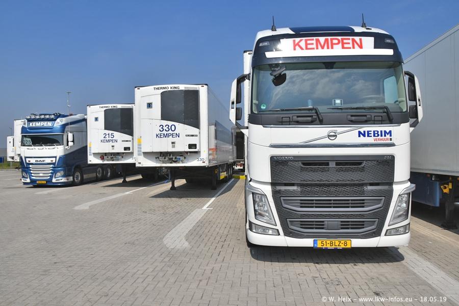 20190518-Kempen-00259.jpg