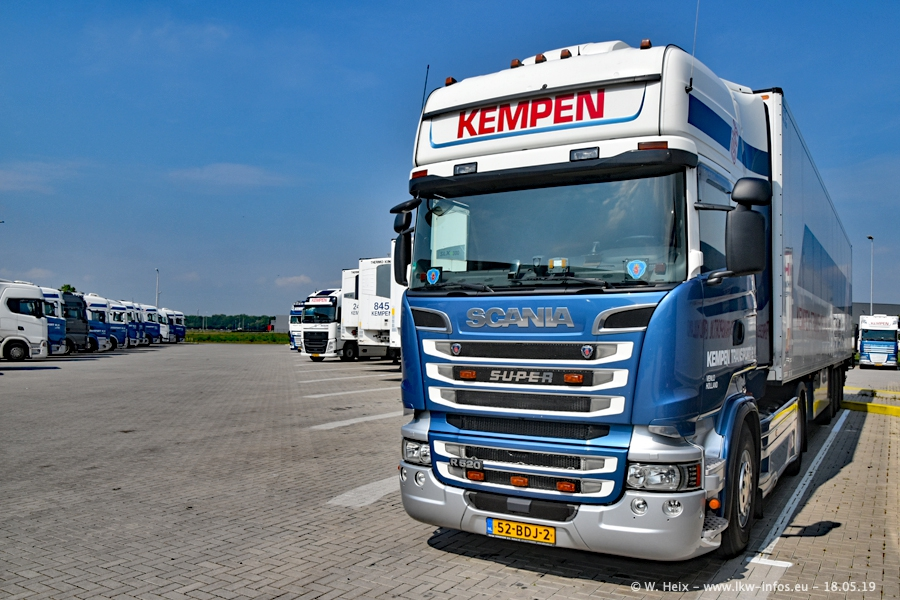 20190518-Kempen-00266.jpg