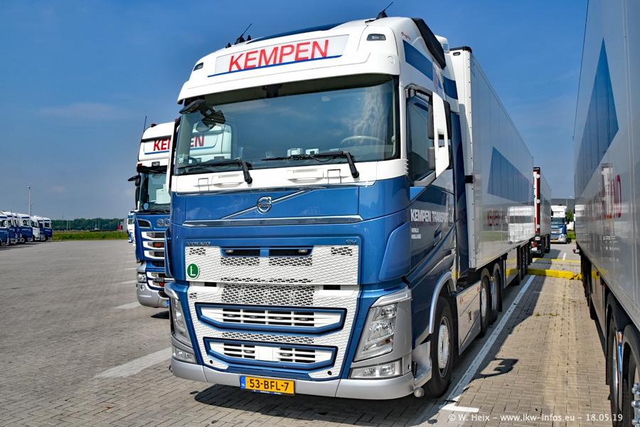 20190518-Kempen-00274.jpg