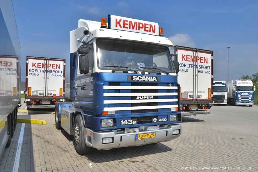 20190518-Kempen-00288.jpg