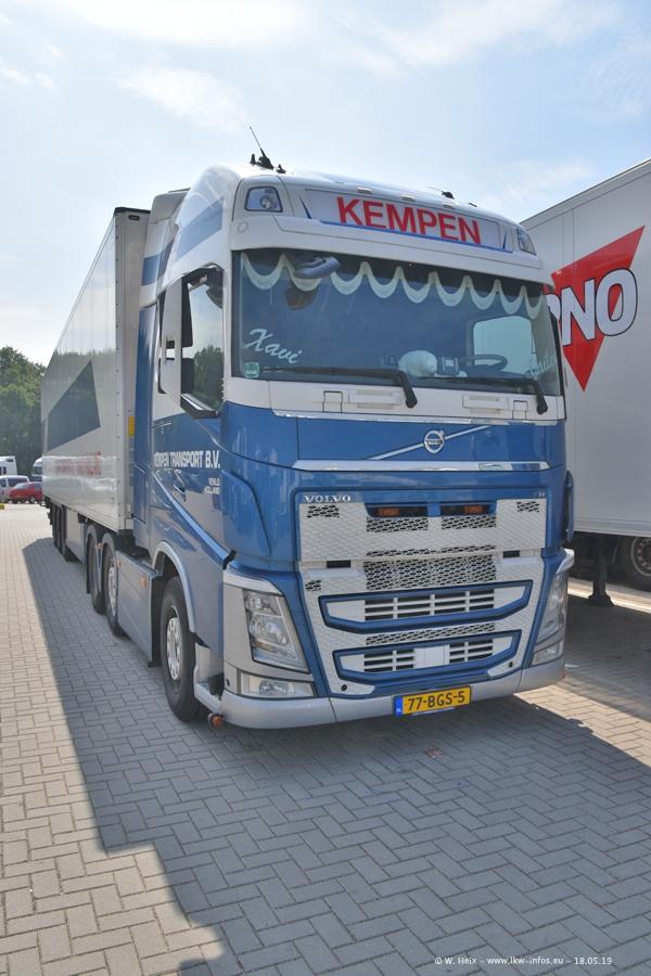 20190518-Kempen-00300.jpg