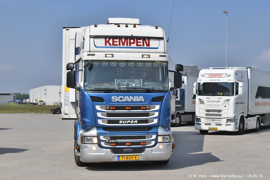 20190518-Kempen-00305.jpg