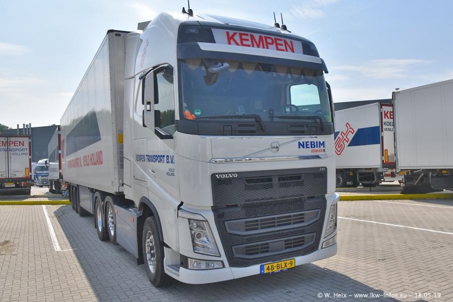 20190518-Kempen-00318.jpg