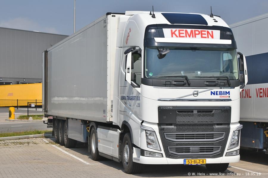 20190518-Kempen-00332.jpg