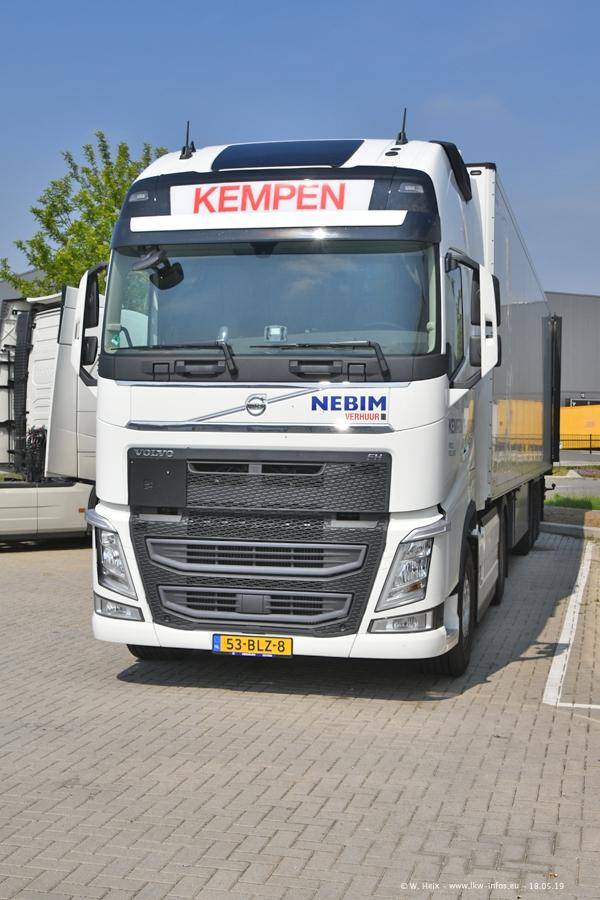 20190518-Kempen-00334.jpg