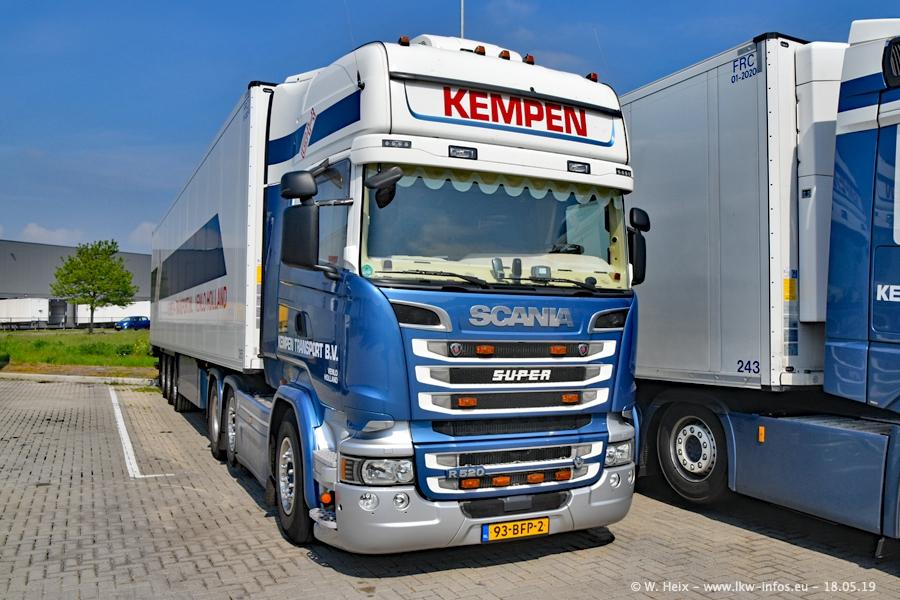 20190518-Kempen-00349.jpg