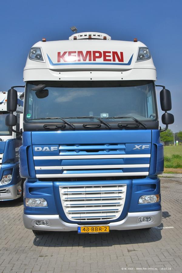 20190518-Kempen-00362.jpg