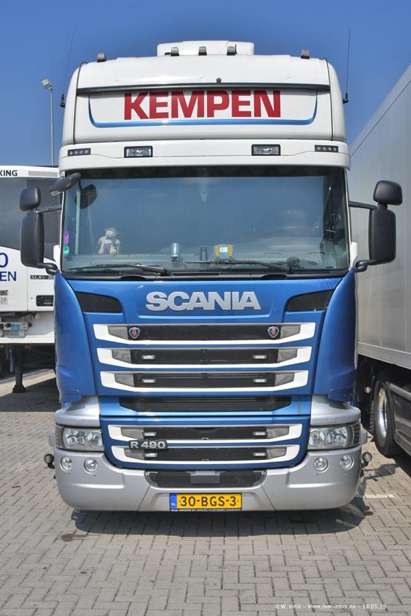20190518-Kempen-00384.jpg