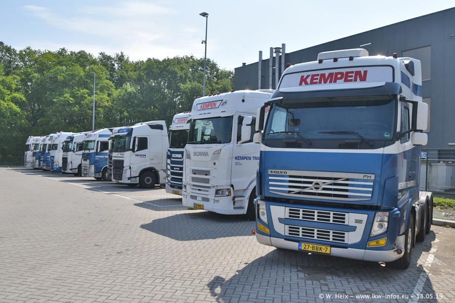 20190518-Kempen-00421.jpg