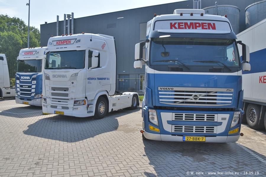 20190518-Kempen-00424.jpg