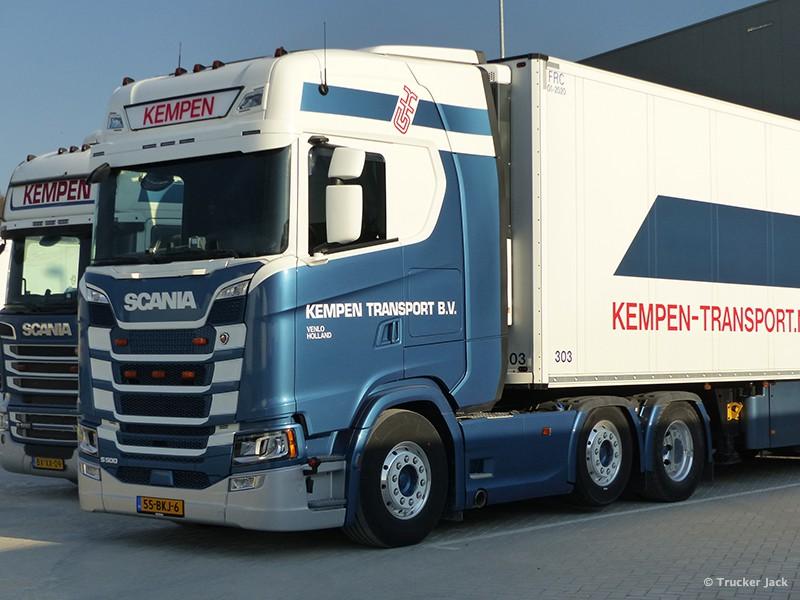 20191013-Kempen-00026.jpg