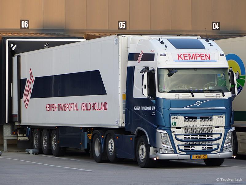 20191013-Kempen-00049.jpg