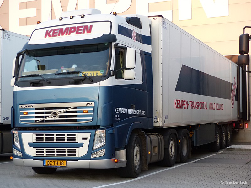 20191013-Kempen-00059.jpg