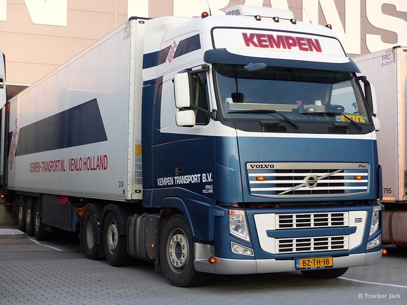 20191013-Kempen-00060.jpg
