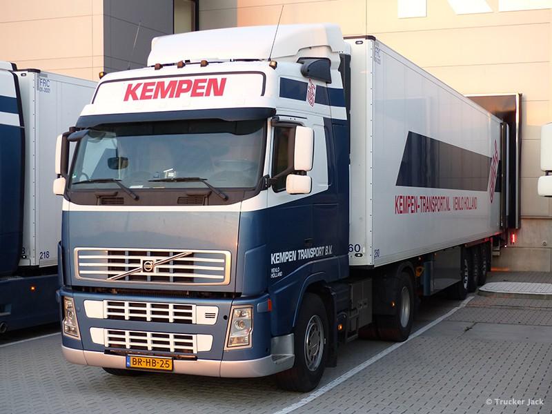 20191013-Kempen-00061.jpg