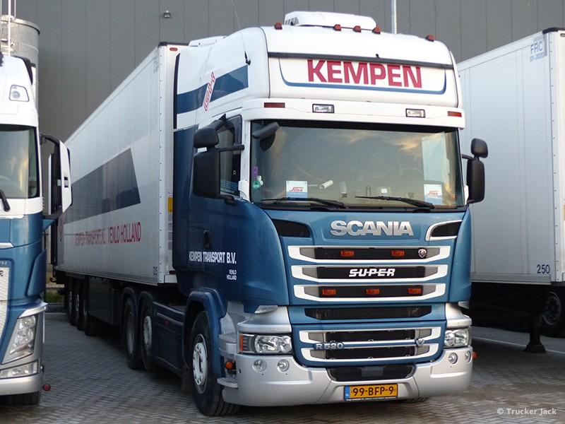 20191013-Kempen-00088.jpg