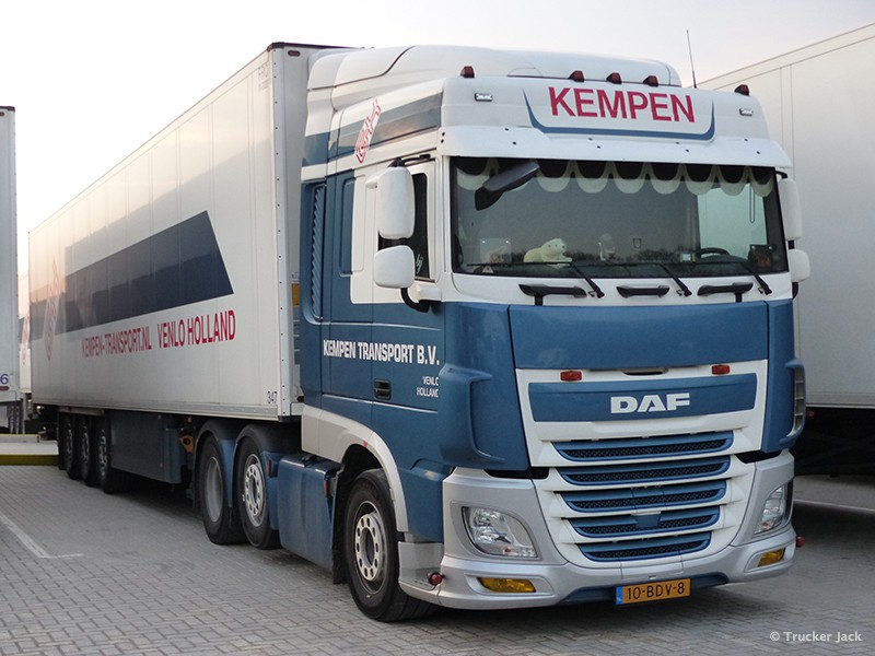 20191013-Kempen-00089.jpg