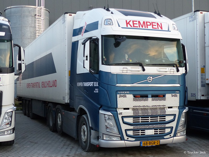 20191013-Kempen-00090.jpg