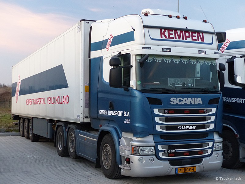 20191013-Kempen-00098.jpg