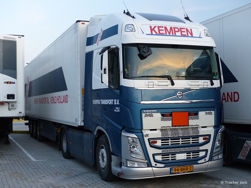 20191013-Kempen-00102.jpg