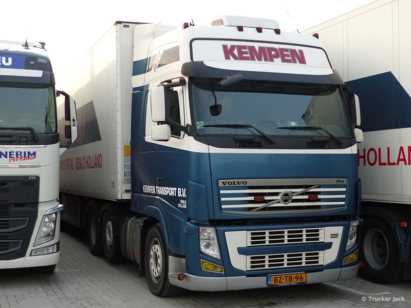 20191013-Kempen-00103.jpg