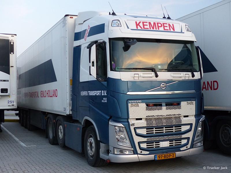 20191013-Kempen-00110.jpg