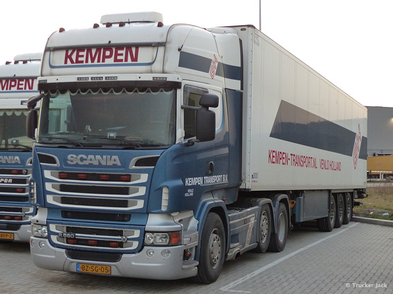 20191013-Kempen-00111.jpg