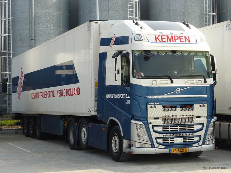 20191013-Kempen-00120.jpg