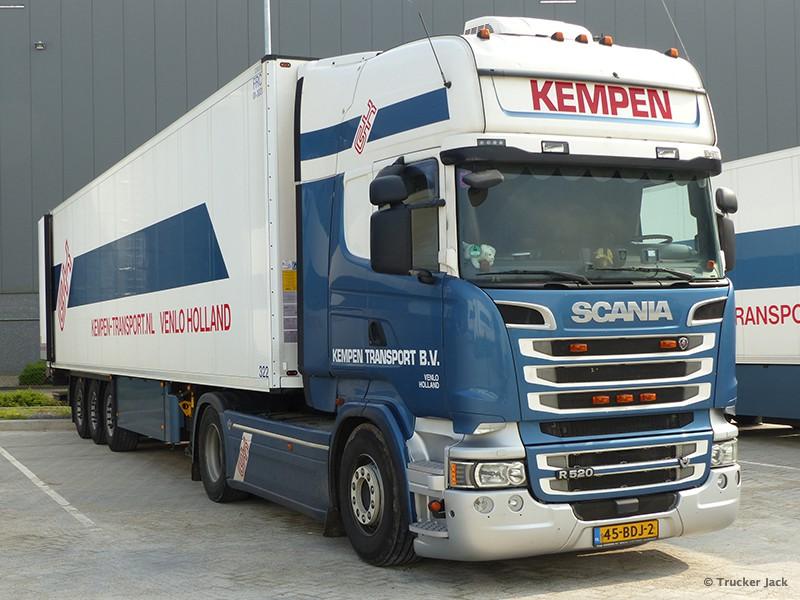 20191013-Kempen-00121.jpg