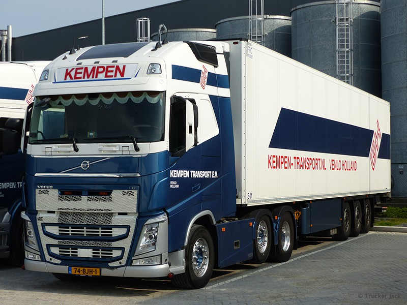 20191013-Kempen-00122.jpg