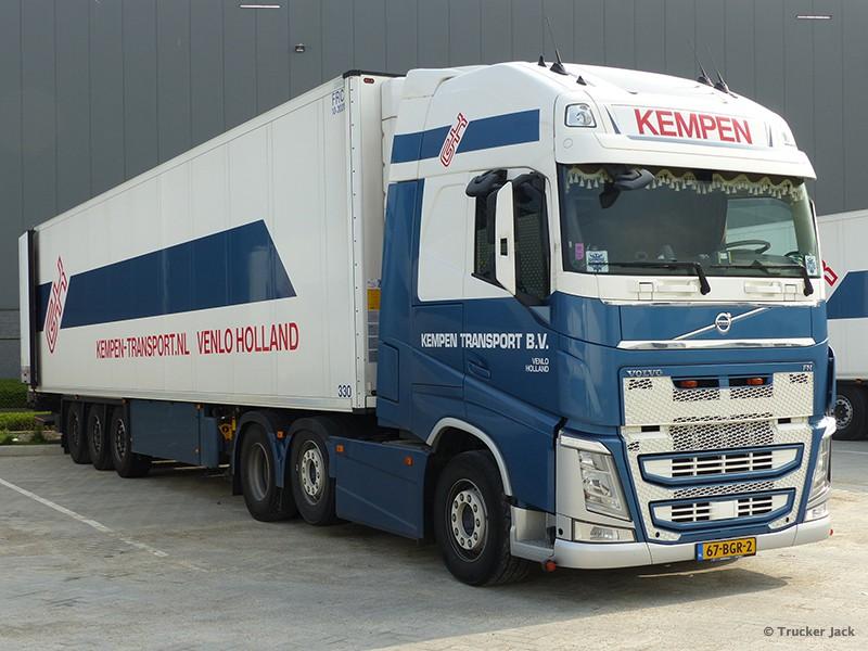 20191013-Kempen-00123.jpg