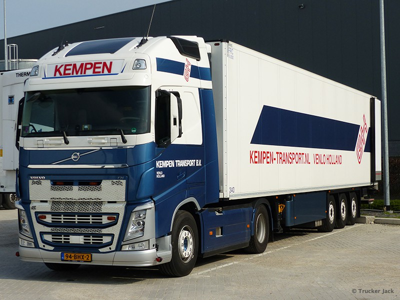 20191013-Kempen-00124.jpg