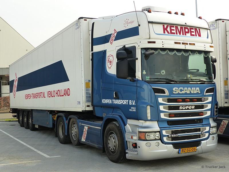20191013-Kempen-00126.jpg