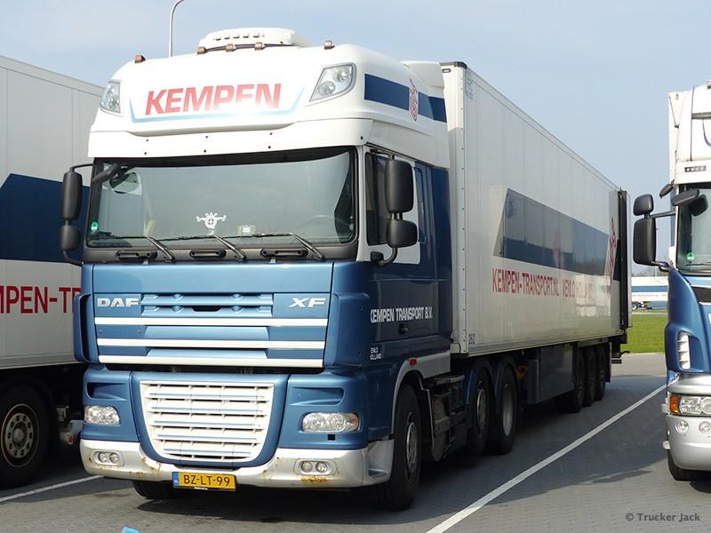 20191013-Kempen-00130.jpg