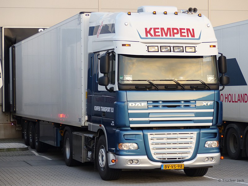 20191013-Kempen-00136.jpg