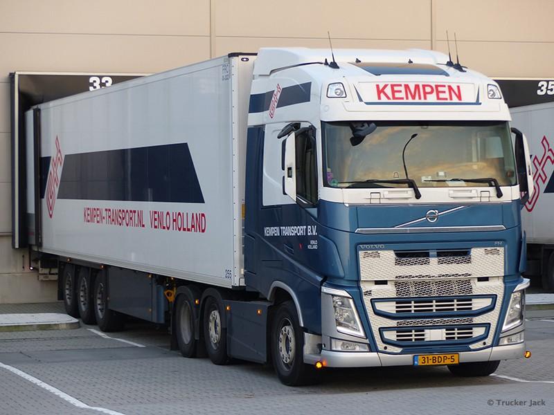20191013-Kempen-00137.jpg