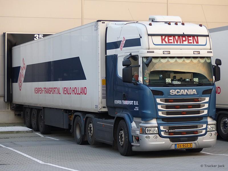 20191013-Kempen-00138.jpg