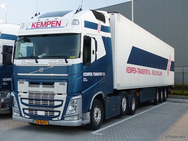 20191013-Kempen-00140.jpg