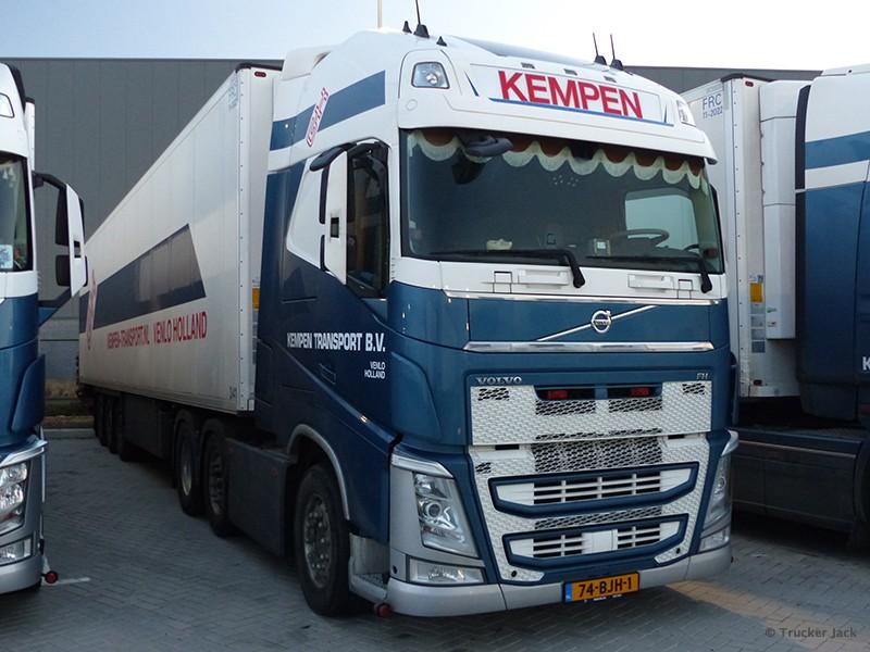 20191013-Kempen-00142.jpg