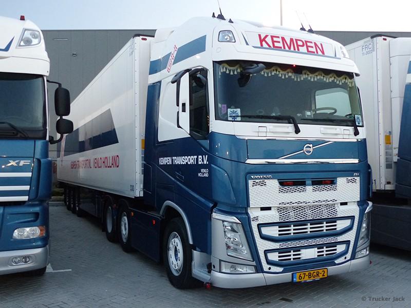 20191013-Kempen-00143.jpg
