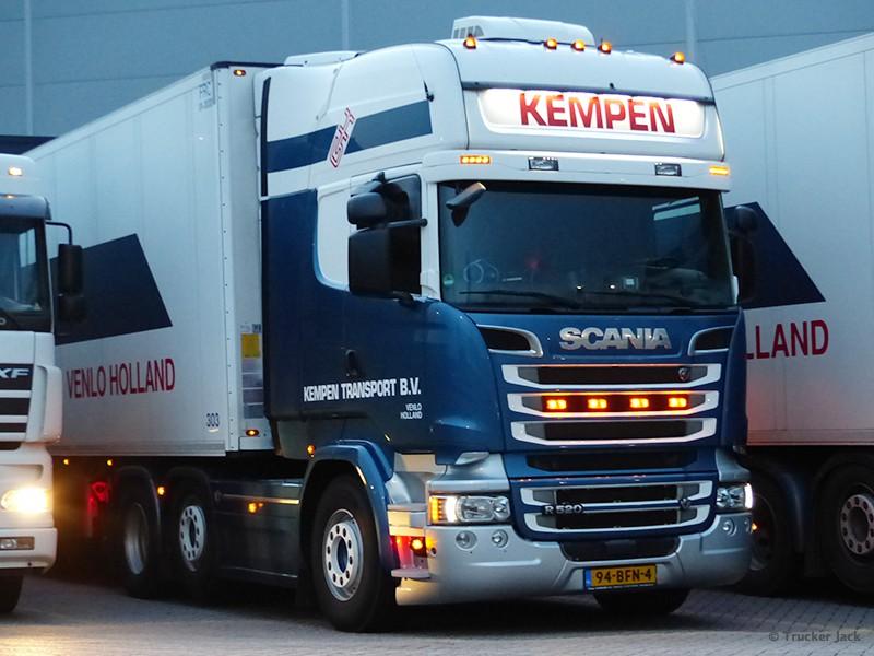 20191013-Kempen-00148.jpg