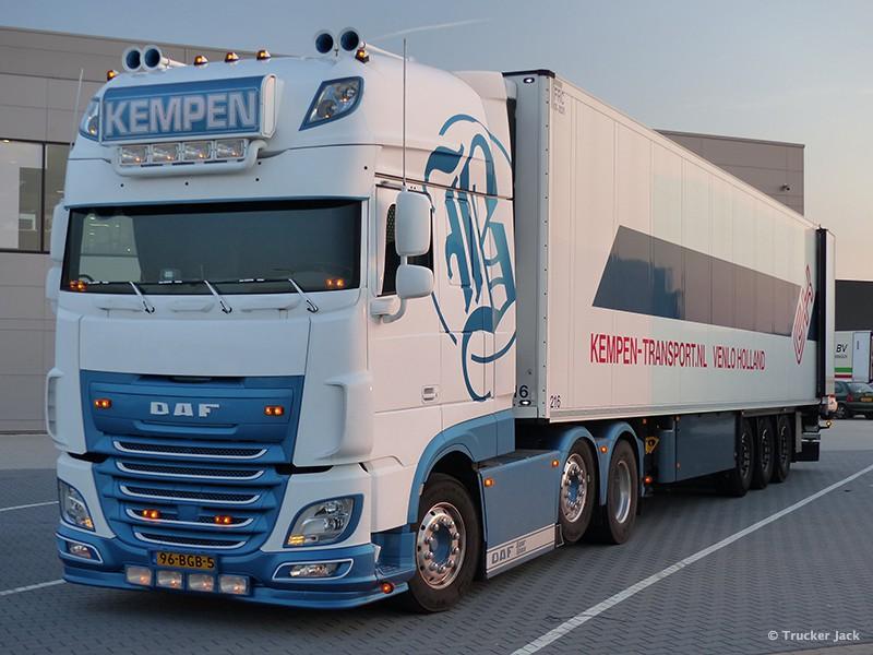 20191013-Kempen-00159.jpg