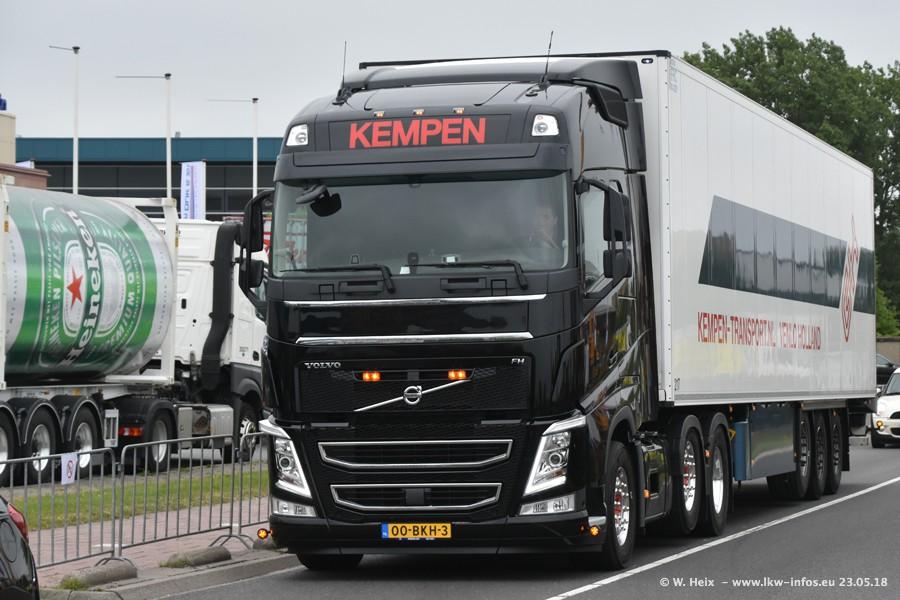 20191123-Kempen-00010.jpg