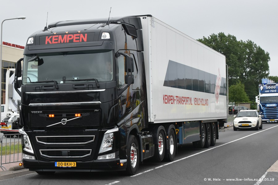 20191123-Kempen-00011.jpg