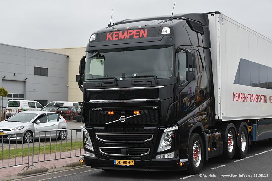 20191123-Kempen-00012.jpg